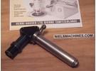 Sold: Hauser M1 Centering Microscope No. 0101
