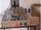 Technika UF-100 M Milling Machine