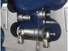 Sold: WIT (Swiss) Jacot pivot lathe