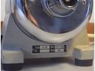 Multifix M80 variable speed motor