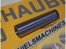 Sold: Schaublin 102 reduction sleeve 2˚ to 2 Morse Taper