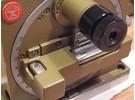 Hochpräzisions Optischer Neigungsmesser KO-60