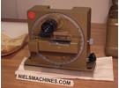 Verkauft: Hochpräzisions Optischer Neigungsmesser KO-60