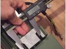 Verkauft: Emco V10p or Emcomat 8.6 Motor 220V