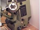 Verkauft: WMW Werkö SWB 4 Bohrerschleifmaschine 0.3-4mm (NOS)