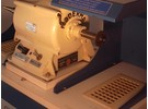 Elma Polimaster Double Ended Polishing Unit