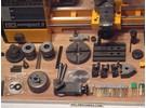Verkauft: Emco Compact 5 Sammlung