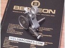 Sold: Bergeon 5972  Polishing pivot attachment