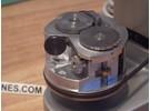 Sold: Rollimat Pivot Polisher