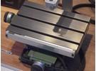 Verkauft: Saim Kreuztisch mit Heidenhain  VRZ 750