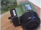 Emco FB2 Motor 220V (NOS) 1Ph