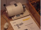 Sold: G. Boley Precision Watchmaker's Lathe 8mm
