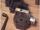 Sold: Sauter KMC 5 Quickchange toolpost