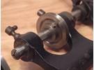 Sold: Sensitive Watchmaker Precision Drilling Machine 6mm