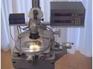 Digital Tool makers microscope