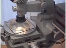 Werkzeug Mikroskop mit Digitaler Positionsanzeige