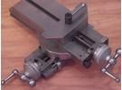 Sold: Schaublin 102 Screw Operated Cross-Slide