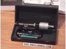 Sold: Bergeon No. 30112 Watch Repair Micrometer