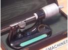 Verkauft: Bergeon No. 30112 MIcrometer