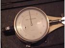 Verkauft: JKA Feintaster für den Uhrmacher