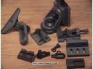 Sold: Myford Accessories