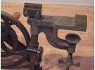 Sold: Lorch Hand Wheel