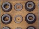 Verkauft: Bergeon 6411 Trauring Erweiteungs und Verengerungsmaschine