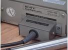 Sold: Sony Digital Readout LU10A and Digital Gauge DG50N
