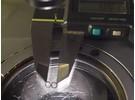 Mitutoyo Optical Comparator PJ-250c