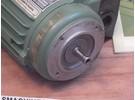 Verkauft: Emco FB2 Motor 220V  3Ph