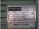 Sold: Emco FB2 Motor 220V 3Ph
