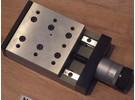 Verkauft: Schneeberger R3 100 Linear Bearing Cross Roller Stage