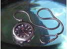 Verkauft: Nepro L'Elevox Pocket Watch with Electric Alarm (Swiss)