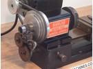 Verkauft: Sherline Model 1100 Drehbank