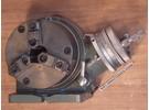 Sold: Nikken SRI-150 Dividing Head with Chuck