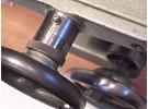 Verkauft: Arboga UM-400 Fräsmachine