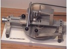 Verkauft: Zahnfräsmaschine