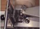 Sold: Wheel and Pinion Cuttting Machine