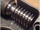 Verkauft: Schaublin 102 Teilapparat mit Lochscheibe 102-21.800