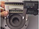 Sold: Pratt Burnerd ø125mm Griptru Scroll Chuck