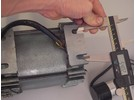 Emco Maximat V10-P Motor 220V