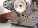 Boley F1 Watchmaker Miniature Precision 8mm Lathe