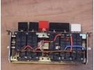 Emco Emcomat Maximat Push button switch 3 Ph