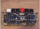 Verkauft: Emco Emcomat Maximat Drucktastenschalter 3 Phasen