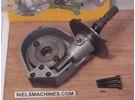 Sold: Schaublin 70 Dividing Attachment 70-21.800