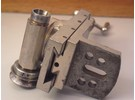 Sold: Milling Attachment for ø8mm Watchmaker Lathe