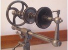 Lorch Transmission Pulley No. 5