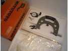 Verkauft: Mitutoyo Dial Snap Gage 100-125mm 201-105 New Old Stock