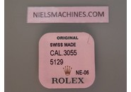 NOS FACTORY SEALED Rolex Genuine Caliber 3055 Date Corrector - Part 3055-5129