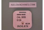 NOS FACTORY SEALED Rolex Genuine Caliber 3055 Date Corrector - Part 3055-5129